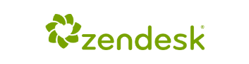 chatnox-zendesk-integration